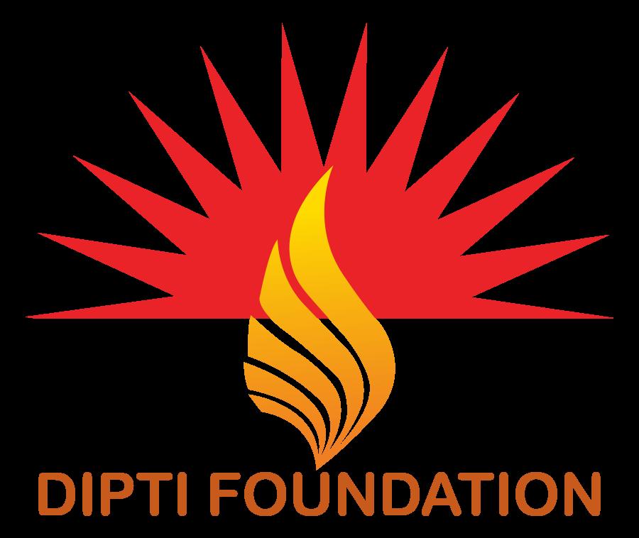 Dipti Foundation